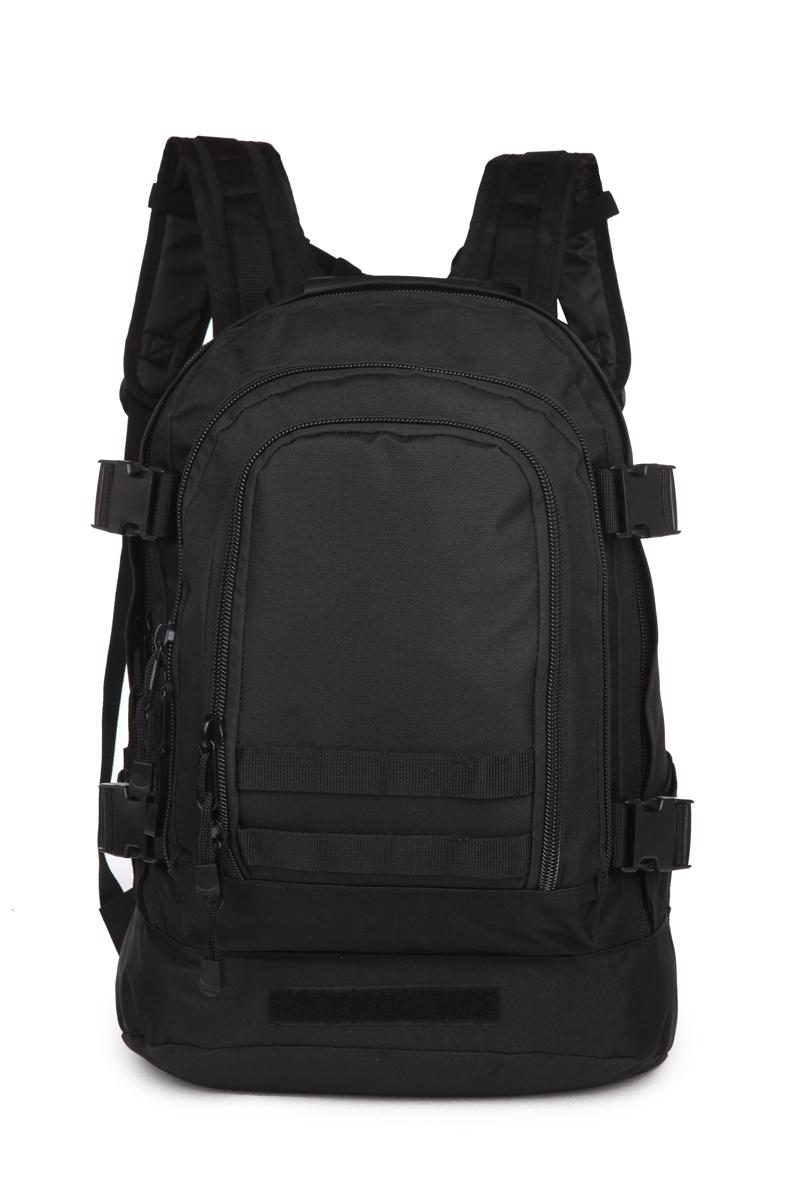 Tactical Bag Liquidation 2