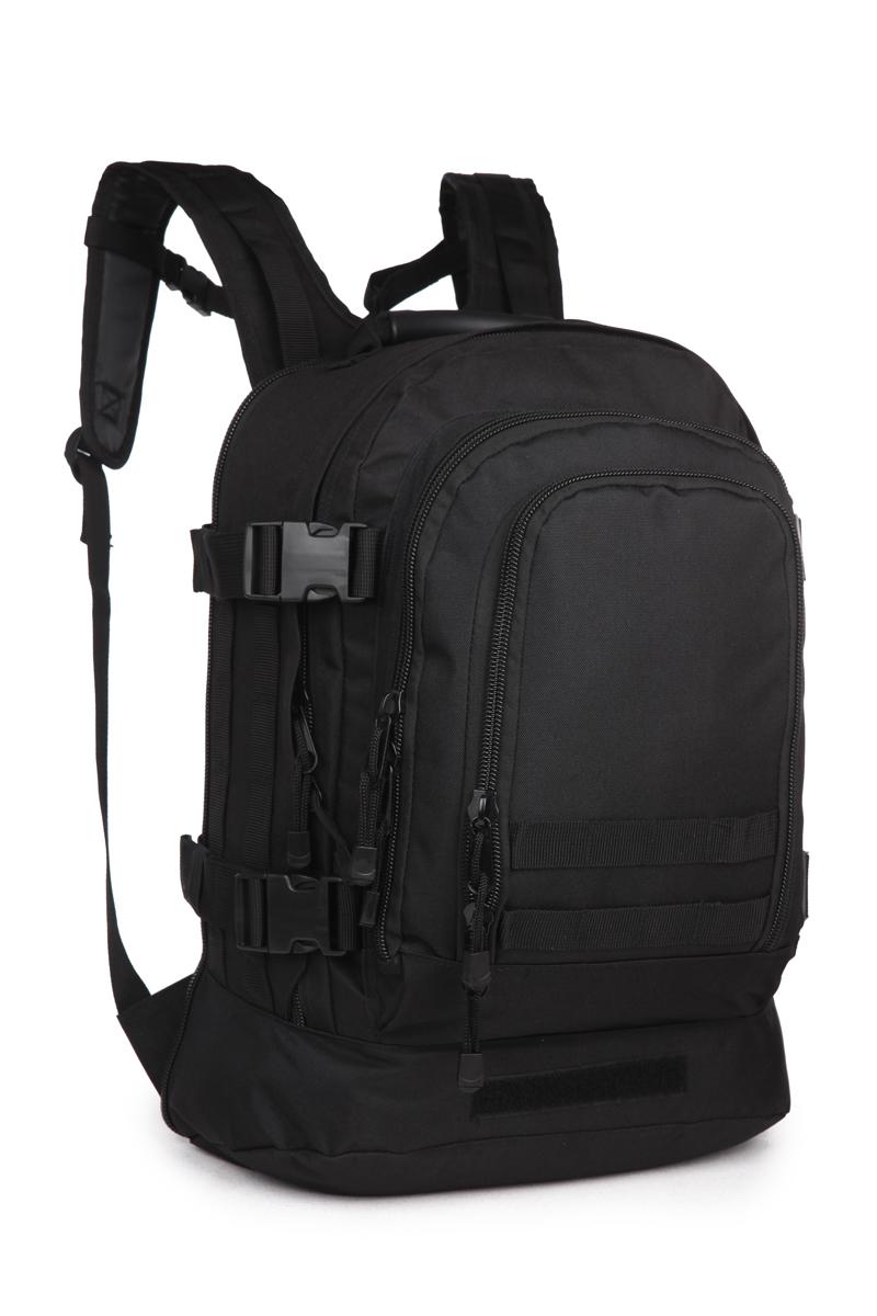 Tactical Bag Liquidation 1