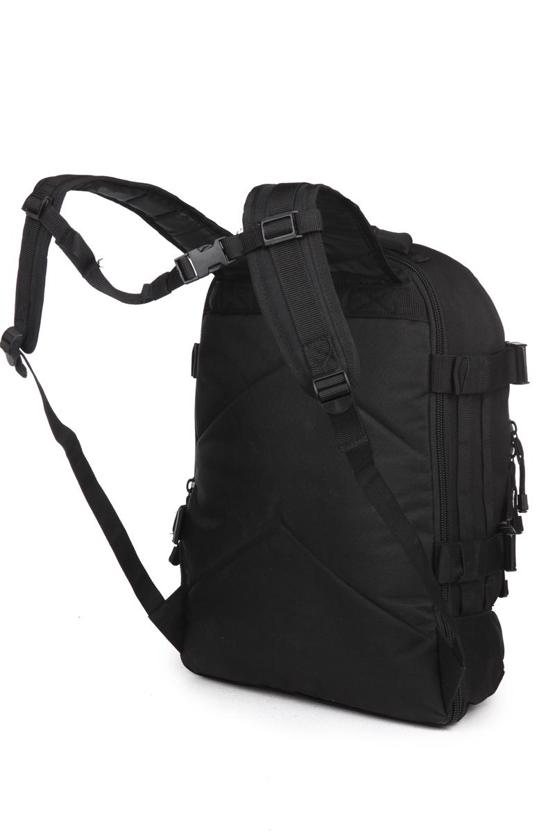 Tactical Bag Liquidation 3